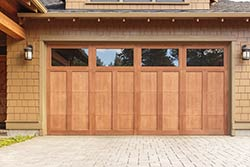 State Garage Door Service Greenacres, FL 561-571-3084
